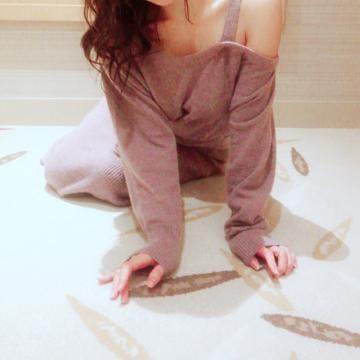 「ん?」04/19日(金) 18:51 | あいみの写メ・風俗動画