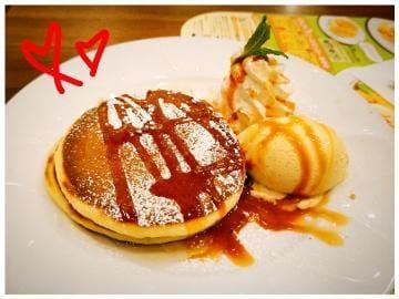 すみか「パンケーキ」04/19(金) 19:09 | すみかの写メ・風俗動画