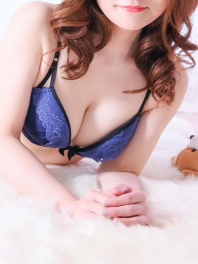 鈴木 あき「お礼です♪」04/19(金) 23:27   鈴木 あきの写メ・風俗動画