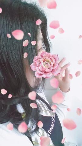 新垣 ななお「体調に気をつけて」04/19(金) 23:54   新垣 ななおの写メ・風俗動画