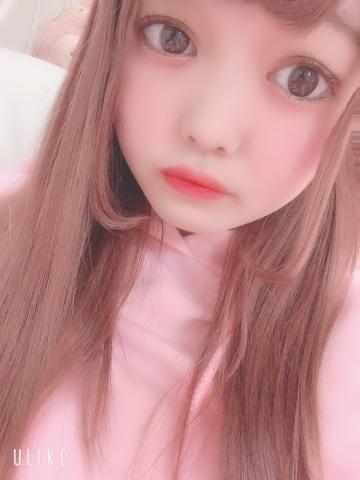 「???」04/20(土) 00:13 | ららの写メ・風俗動画
