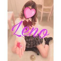 「本日のれのちん」04/20(土) 01:04 | レノ 体験Jの写メ・風俗動画