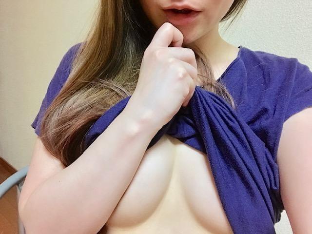 「♡ありがとうです♡」04/20(土) 01:08   りのの写メ・風俗動画