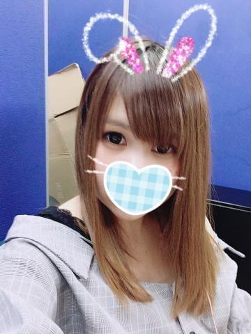 「*おれい&たいき*」04/20(土) 02:11 | まりの写メ・風俗動画