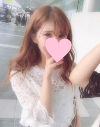 「ありがとうございました」04/20(土) 02:50   サヤカ☆高評価連発の絶対的エースの写メ・風俗動画