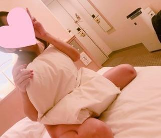 「この話2回目でしょうか?」04/20(土) 03:02   サヤカ☆高評価連発の絶対的エースの写メ・風俗動画