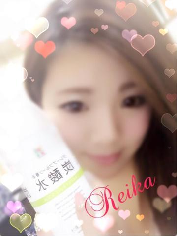「今日から」06/17(金) 17:40   れいかの写メ・風俗動画