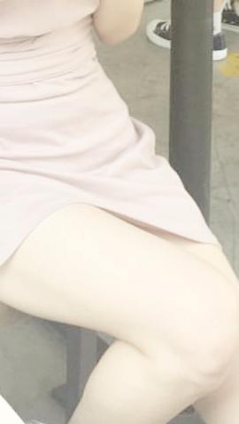 「[お題]from:ナマ三つ下さい!さん」08/08(月) 16:44 | さくら子の写メ・風俗動画
