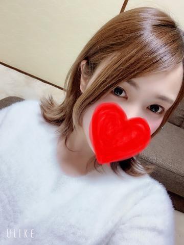 「こんにちわ」04/20(土) 18:20 | みおの写メ・風俗動画