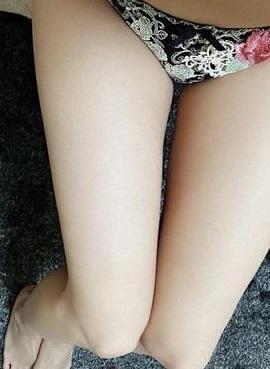 「ふうかと一緒に(*´ω`*)」04/20(土) 19:18 | ふうかの写メ・風俗動画