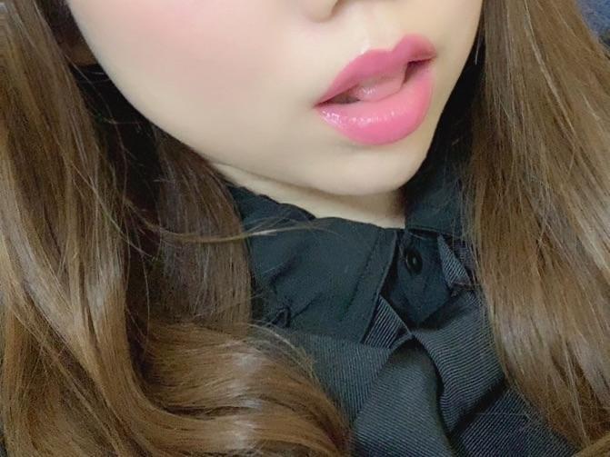 二葉 ゆう「女の子♪」04/20(土) 19:54   二葉 ゆうの写メ・風俗動画