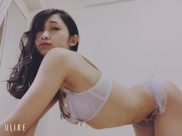「明日?」04/20(土) 21:00 | りんごの写メ・風俗動画