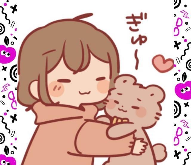 本橋「ありがとうござい」04/21(日) 20:53   本橋の写メ・風俗動画