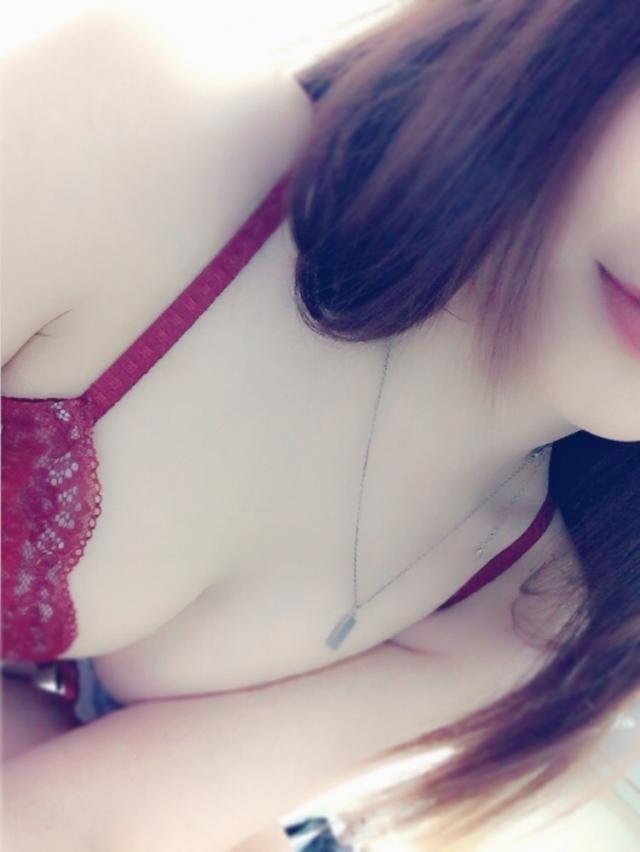 「大崎ビジホのおにいさん♡」04/22(月) 02:00 | かなでの写メ・風俗動画