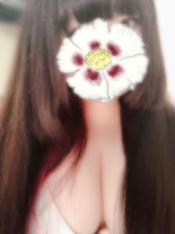 「頑張ったから聞いてください…?」04/22(月) 09:00 | つぐみの写メ・風俗動画
