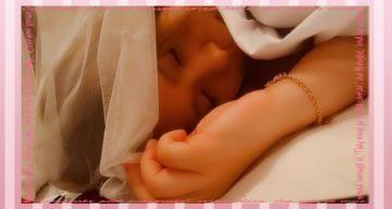 「ありがとう」04/22(月) 12:30 | ユメカの写メ・風俗動画