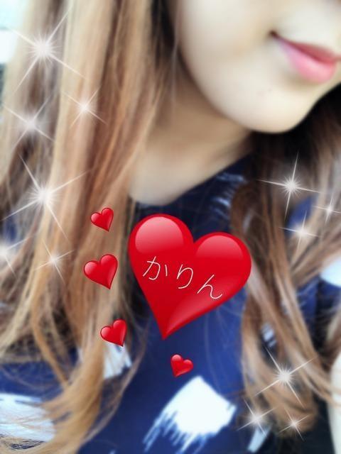 「( ´∀`)」04/22(月) 16:20   かりんの写メ・風俗動画