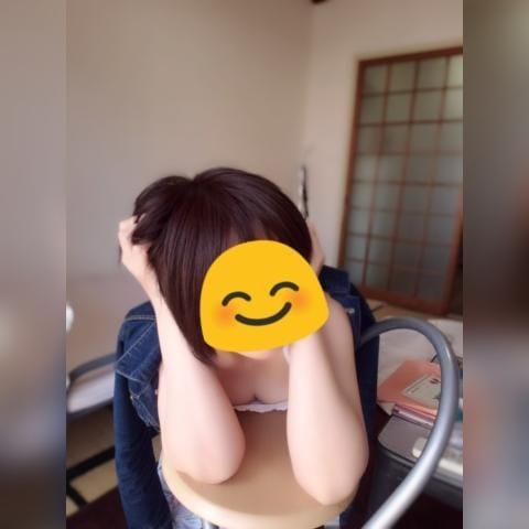 「☆『まーどーろーみー』☆」04/22(月) 16:32 | 菊川佳乃の写メ・風俗動画