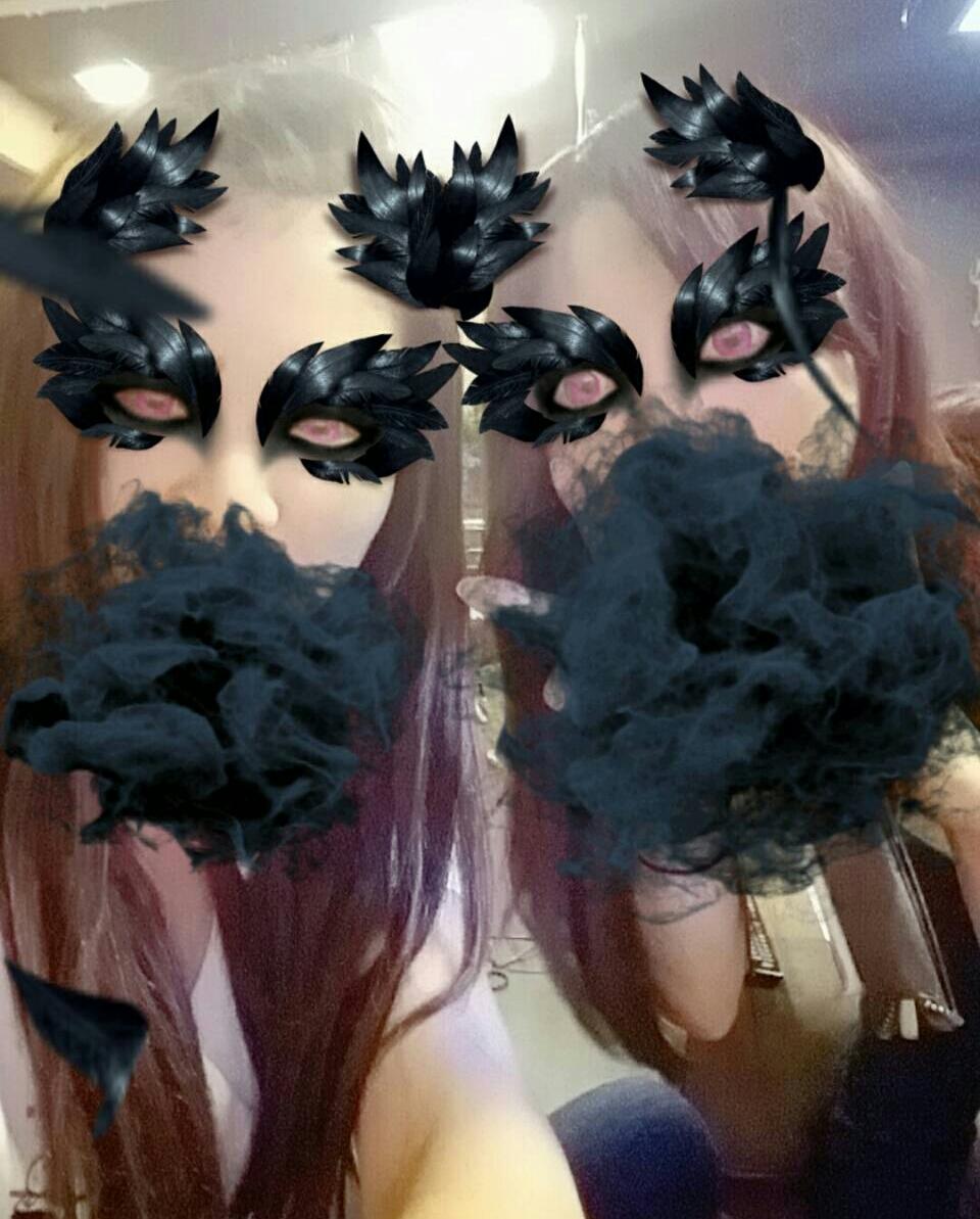 「-無題-」08/08(月) 19:50 | ナァーミの写メ・風俗動画