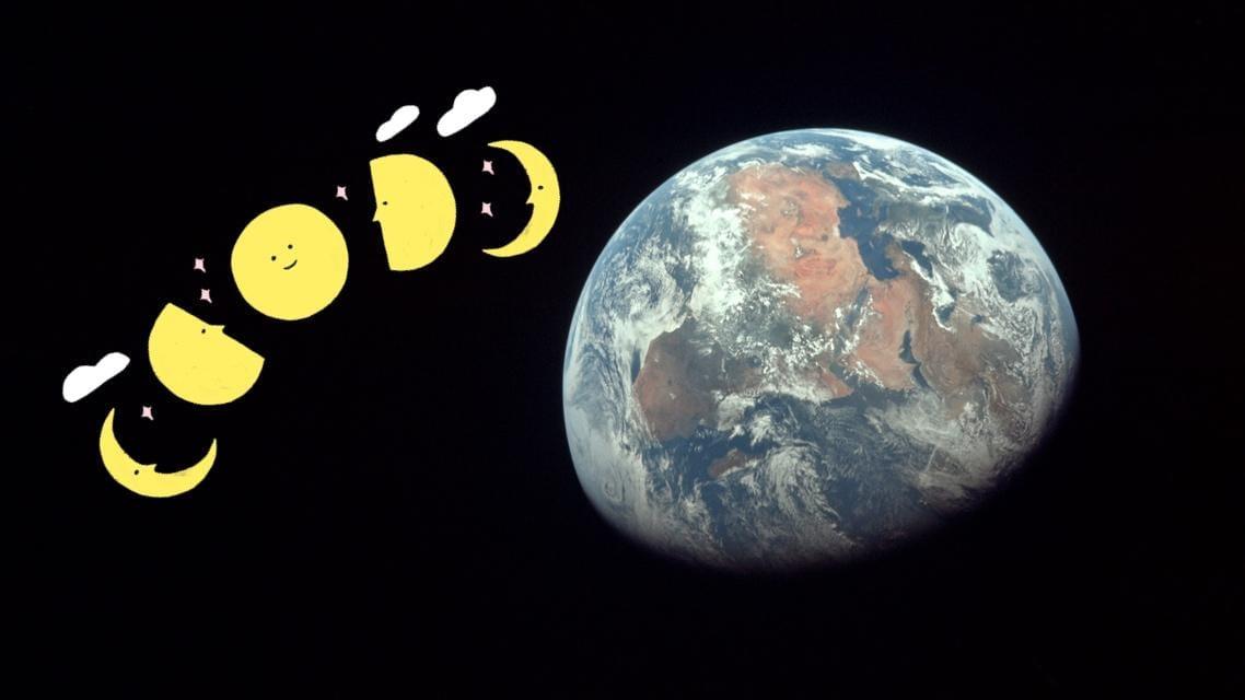 広田「地球の日」04/22(月) 17:12   広田の写メ・風俗動画