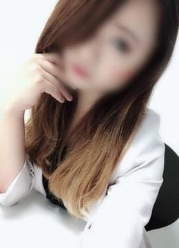 「まだ居るよ」04/22(月) 17:59 | ゆりなの写メ・風俗動画