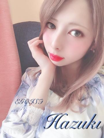 「おはおは!!」04/22(月) 18:29   Hazuki はづきの写メ・風俗動画