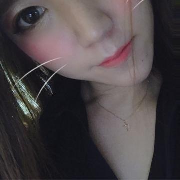 「出勤予定?」04/22(月) 19:21 | 柊木 美空の写メ・風俗動画