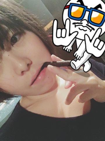 「恥ずかしい///」04/22(月) 20:21 | 竹内 ひまりの写メ・風俗動画