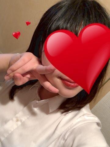 「お礼」04/22(月) 21:33   羽生なごみの写メ・風俗動画