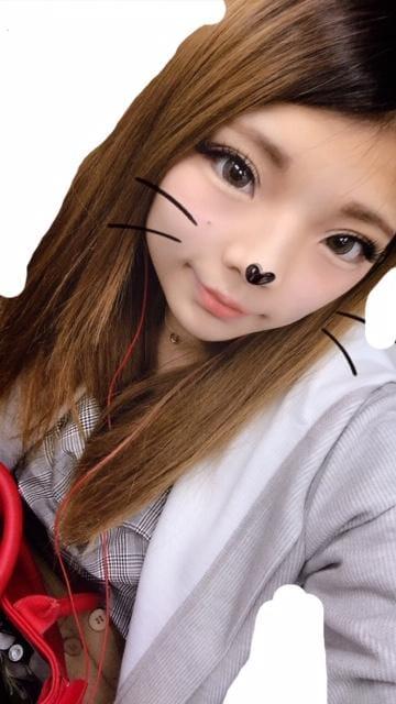 「出勤」04/22(月) 22:24   イヨの写メ・風俗動画