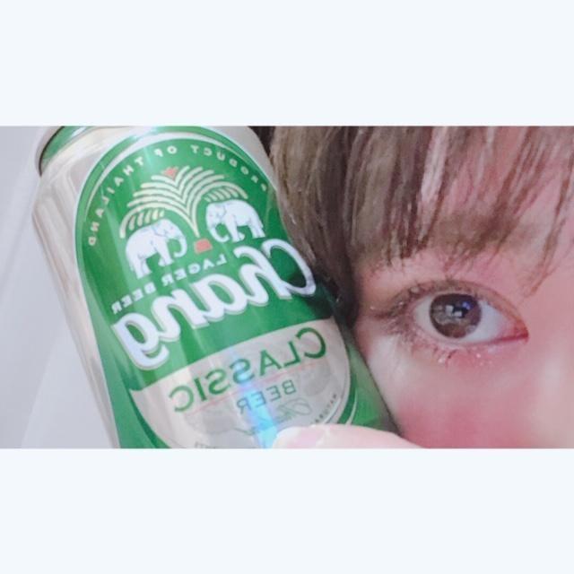 橘「おつかれ」04/22(月) 23:42   橘の写メ・風俗動画