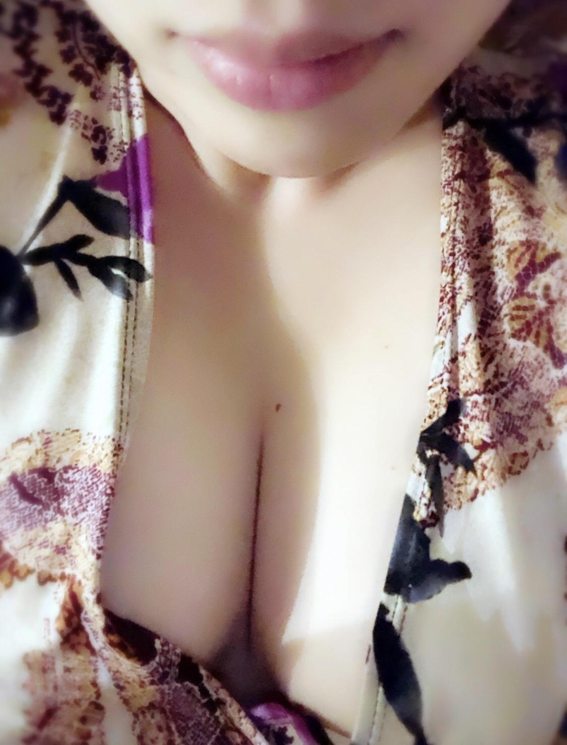 「*???)?御礼━歴代彼女は歳上ばかり.....?様////??━Thank you for giving me amazing time??」04/23(火) 00:14   ヒミコの写メ・風俗動画