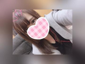 「先程のお兄さん??」04/23(火) 02:35   ナナミの写メ・風俗動画