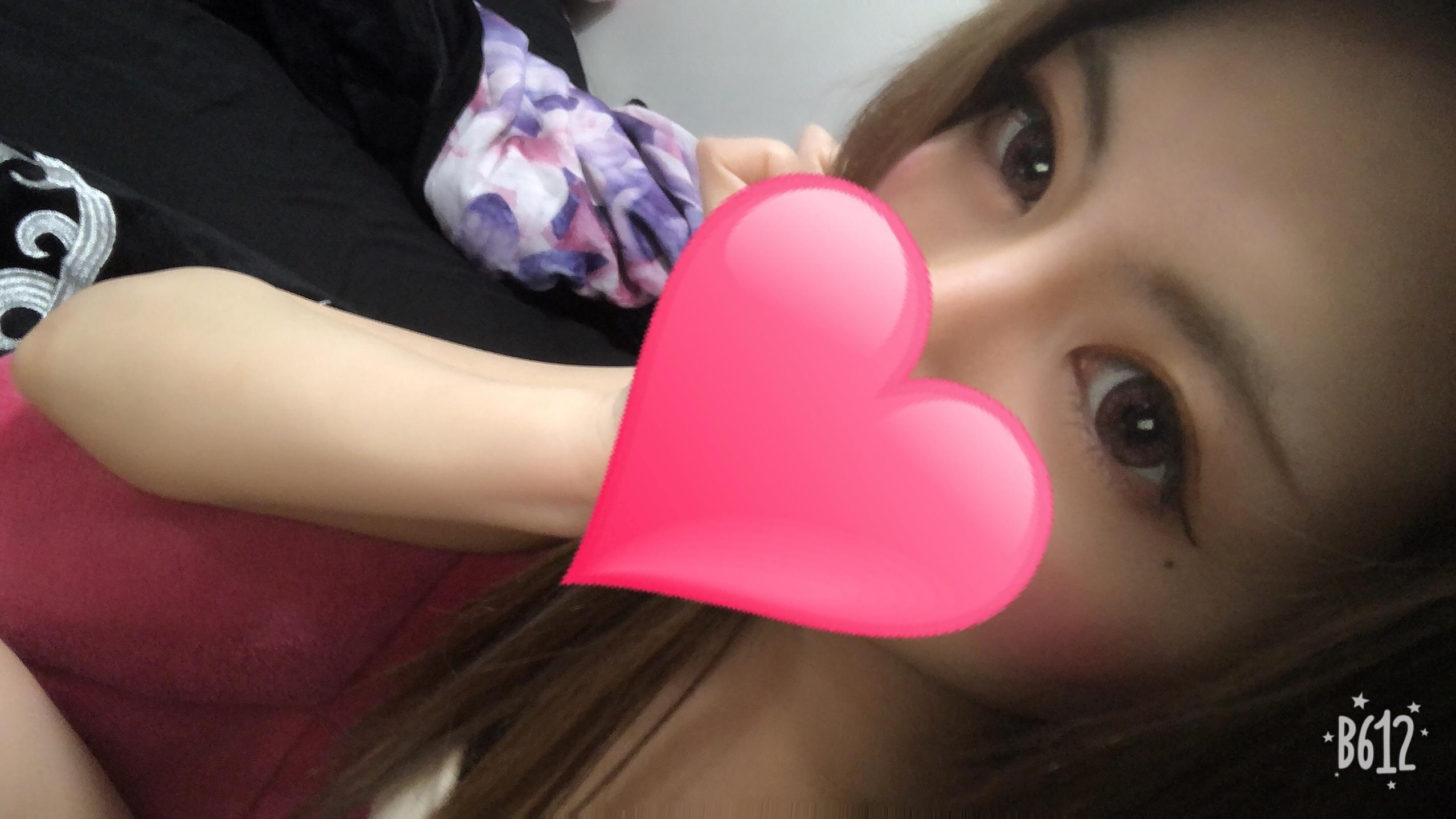 「おつかれさまです✩.*˚」04/23(火) 04:07 | りいなの写メ・風俗動画