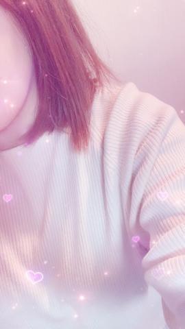 「[??みたよ??してくれてありがとう!【ヘブン写メ日記】]:フォトギャラリー」04/23(火) 12:17 | 杏樹(あんじゅ)の写メ・風俗動画