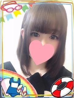 「今週の出勤予定」04/23(火) 12:39 | はる☆18才×敏感妹♪の写メ・風俗動画