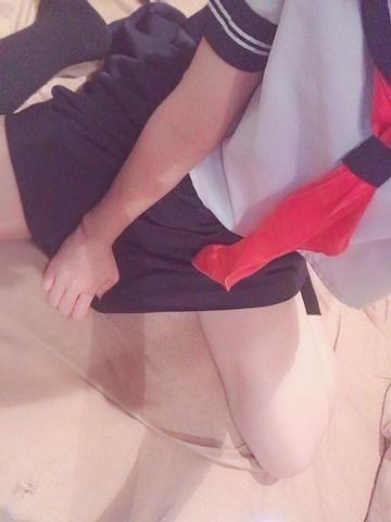 「おは!」04/23(火) 12:39 | はる☆18才×敏感妹♪の写メ・風俗動画