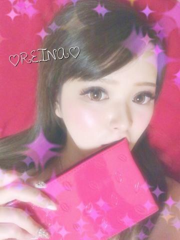 「♡仲良しK様♡」04/23(火) 13:00 | れいな【レイナ】の写メ・風俗動画