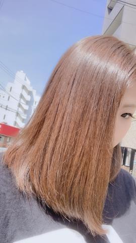 ゆみ「サラサラ?」04/23(火) 13:22   ゆみの写メ・風俗動画