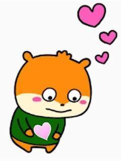 璃々(りり)「ありがとうございました?」04/23(火) 17:45 | 璃々(りり)の写メ・風俗動画
