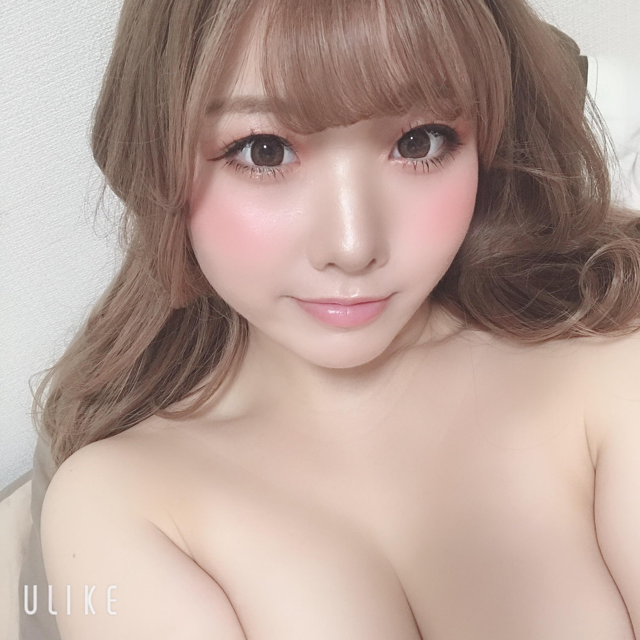 「アニメ三昧」04/23(火) 18:55 | まゆりの写メ・風俗動画