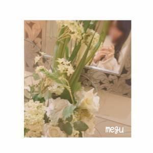 「*替えてく*」04/23(火) 21:58   めぐの写メ・風俗動画