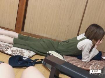 「ひゃ!?」04/24(水) 00:55 | ジュリの写メ・風俗動画
