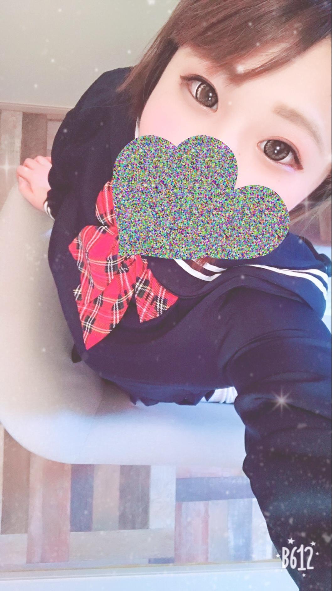 「就寝!!笑ありがと?」04/24(水) 05:21 | きゃれんの写メ・風俗動画