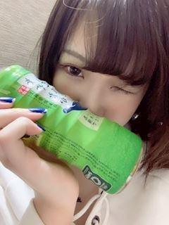 ましろ「たいきちう!!!!」04/24(水) 05:36 | ましろの写メ・風俗動画