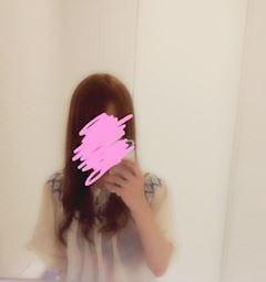 ゆか「(  3ω3 ).。oO」04/24(水) 08:43 | ゆかの写メ・風俗動画