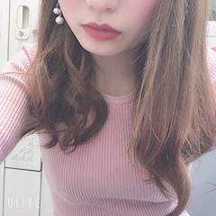 かなで「こんにちは??」04/24(水) 09:23 | かなでの写メ・風俗動画