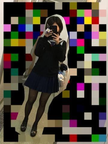 「ごきげんよう!!!」04/24(水) 13:49 | 新谷あきらの写メ・風俗動画