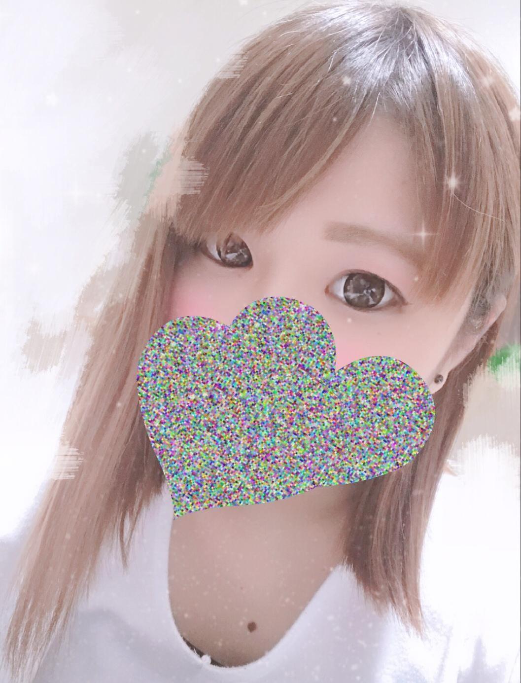 「起きたよ〜」04/24(水) 15:30 | きゃれんの写メ・風俗動画