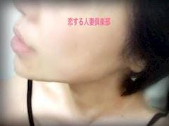 晴美(はるみ)「thank you」04/24(水) 17:01 | 晴美(はるみ)の写メ・風俗動画